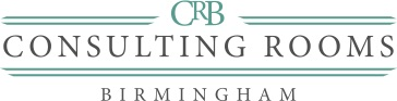 Consulting Rooms 38 Limited